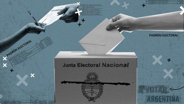 elecciones-2021:-¿se-puede-votar-en-las-paso-estando-en-el-exterior?