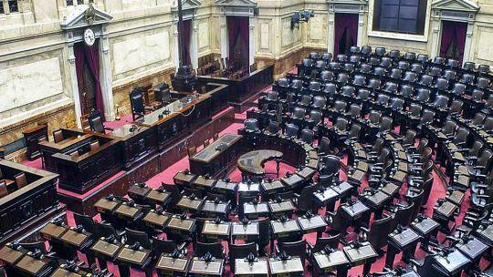 lo-que-arriesga-cada-espacio-en-el-juego-de-las-mayorias-legislativas