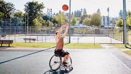 el-82%-piensa-que-las-empresas-deberian-contratar-a-mas-personas-con-discapacidad