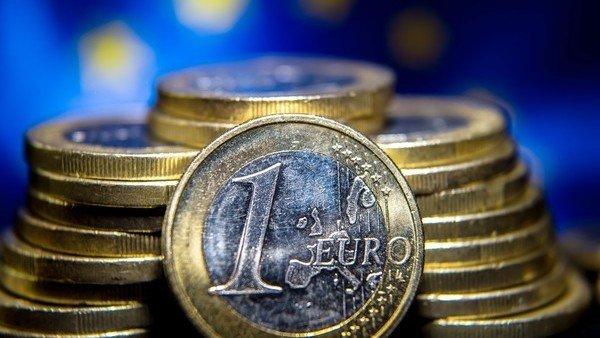 euro-hoy:-a-cuanto-cotiza-este-domingo-12-de-septiembre