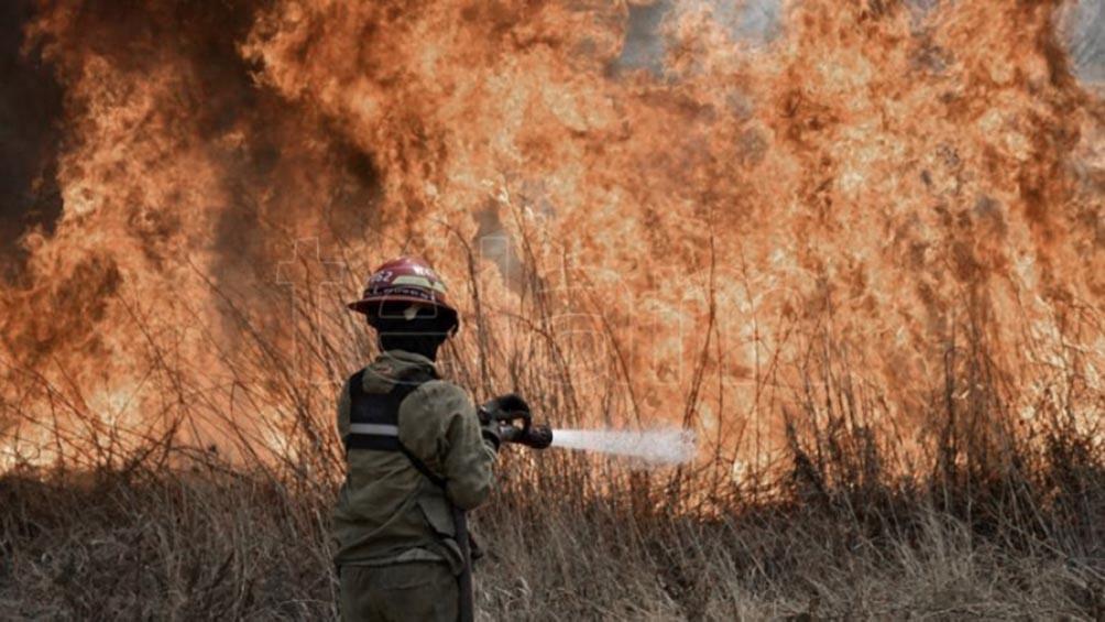 cordoba,-formosa-y-jujuy-registran-focos-activos-de-incendios-forestales