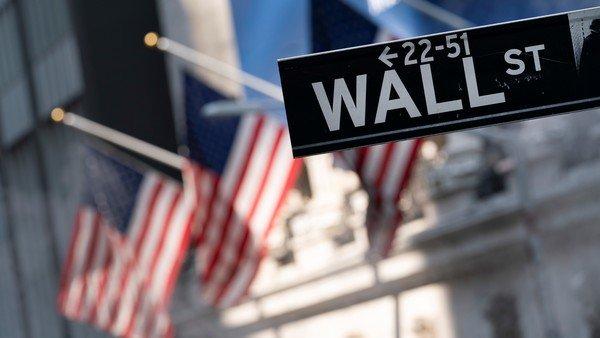 """el-dia-despues-de-las-paso,-las-acciones-argentinas-""""vuelan""""-en-wall-street-y-suben-mas-del-15%"""