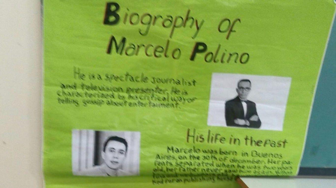 paso-2021:-entro-a-votar-y-se-encontro-con-una-particular-biografia-de-marcelo-polino
