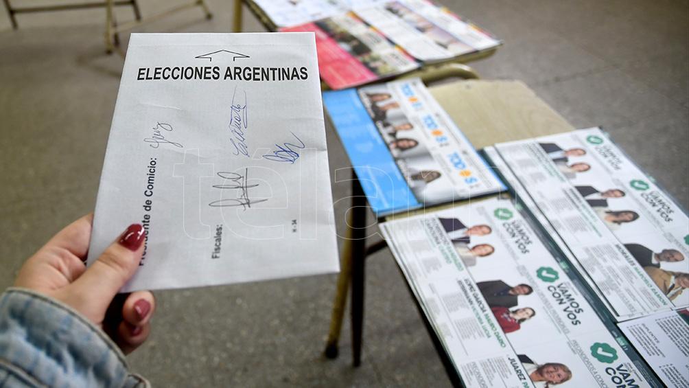 se-registro-la-mas-baja-participacion-de-ciudadanos-en-las-urnas