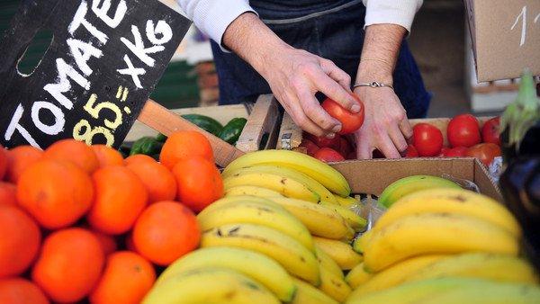 los-alimentos-basicos-aumentaron-apenas-el-1%-en-la-ciudad-de-buenos-aires-en-agosto