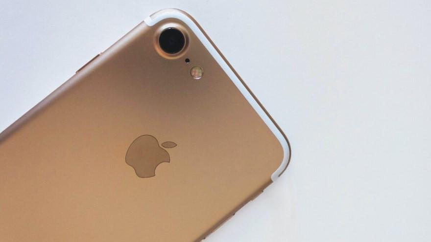 apple-lanzara-este-martes-sus-nuevos-iphone:-¿que-se-sabe-de-ellos?