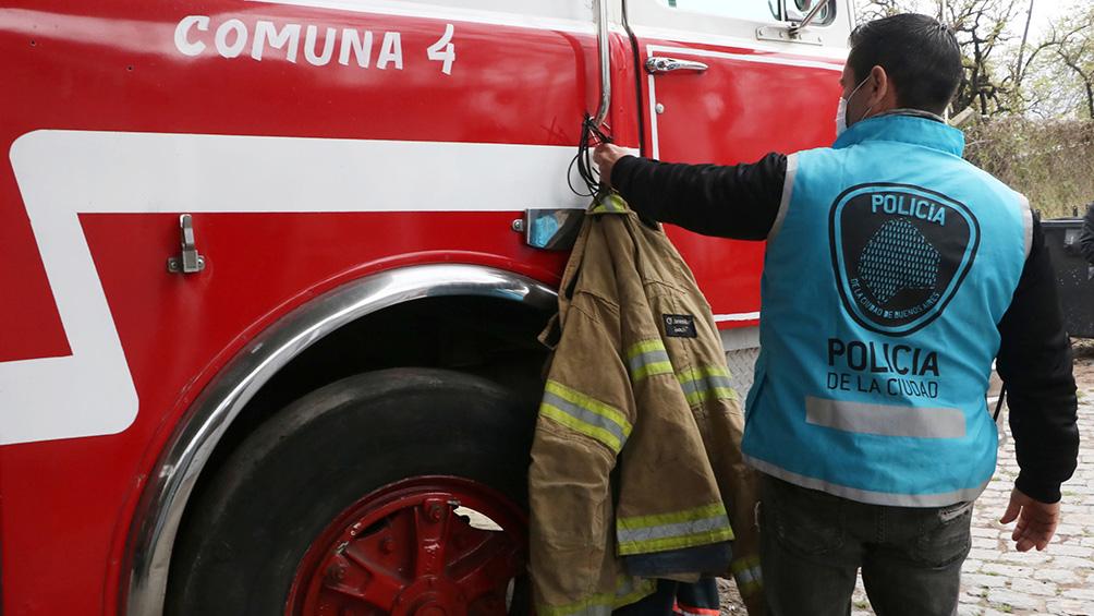 cuatro-personas-fueron-condenadas-por-tener-un-cuartel-de-bomberos-ilegal