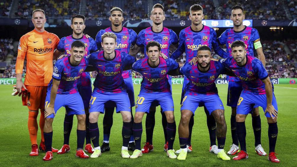 un-barcelona-inofensivo-en-tiempos-post-messi-cayo-de-local-3-a-0-ante-bayern-munich