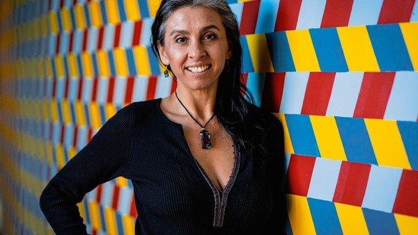 quien-es-la-primera-mujer-directora-del-mundial-de-tango-de-buenos-aires