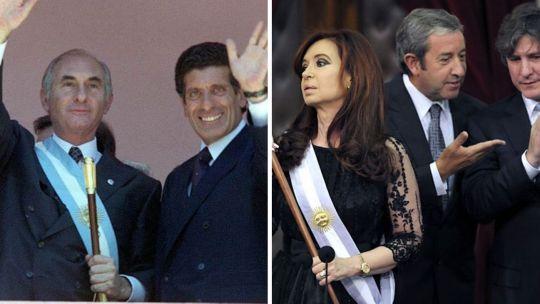 """""""golpes-de-palacio""""-en-la-rosada:-la-renuncia-de-""""chacho""""-alvarez-y-el-""""no""""-julio-cobos"""