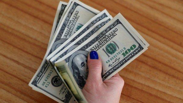 dolar-blue-hoy:-a-cuanto-cotiza-este-domingo-26-de-septiembre