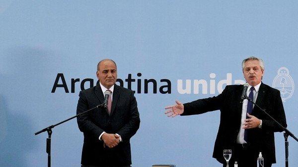 por-que-una-ley-que-busca-que-los-argentinos-coman-mas-sano-choca-con-manzur-y-puede-caerse