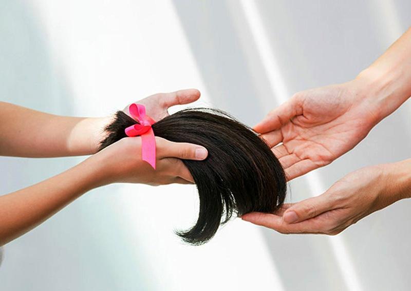 """""""tomatelo-a-pecho"""":-jornada-este-viernes-por-la-donacion-de-cabello-para-pacientes-oncologicos"""